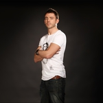 "Image for the Music programme ""Darren Styles"""