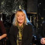 "Image for the Chat Show programme ""The Janice Long Review Show"""