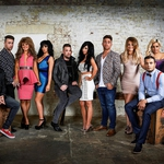"Image for the Reality Show programme ""The Valleys"""
