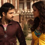 "Image for the Film programme ""Jannat 2"""