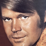 "Image for the Music programme ""An Evening with Glen Campbell"""