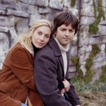 "Image for the Film programme ""The Linda McCartney Story"""