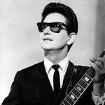"Image for the Documentary programme ""Legends: Roy Orbison - The 'Big O' in Britain"""