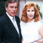 "Image for the Film programme ""Hart to Hart: Til Death Do Us Hart"""