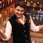 "Image for the Comedy programme ""Comedy Nights with Kapil"""