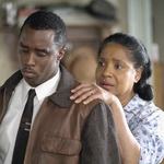 "Image for the Film programme ""A Raisin in the Sun"""