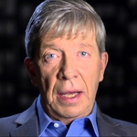 "Image for the Documentary programme ""Homicide Hunter"""