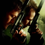 "Image for the Film programme ""The Boondock Saints II: All Saints Day"""