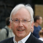 "Image for the Music programme ""Pete Waterman's Xmas Through the Ages"""