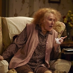 "Image for the Comedy programme ""Catherine Tate's Nan"""
