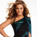 "Image for the Music programme ""Beyonce Video of the Week: Drunk In Love"""