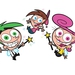 Image for The Fairly Odd Parents