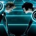 Image for Tron Legacy