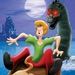 Image for Scooby-Doo and the Loch Ness Monster