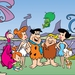 Image for The Flintstones