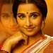 Image for Parineeta