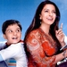Image for Bhoothnath
