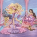 Image for Barbie in a Mermaid Tale