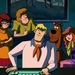 Image for Scooby Doo Mysteries Inc