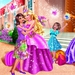 Image for Barbie: Princess Charm School