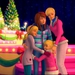 Image for Barbie: A Perfect Christmas