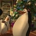 Image for The Madagascar Penguins in a Christmas Caper