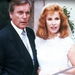 Image for Hart to Hart: Til Death Do Us Hart