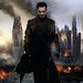 Image for Star Trek: Into Darkness
