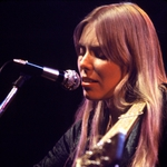 "Image for the Music programme ""Joni Mitchell"""