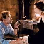 "Image for the Film programme ""True Lies"""