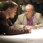 "Image for the Film programme ""The Departed"""