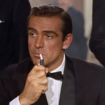"Image for the Film programme ""Dr. No"""