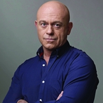 "Image for the Documentary programme ""Ross Kemp: Extreme World"""