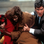 "Image for the Film programme ""Patriot Games"""
