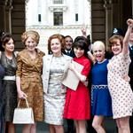 "Image for the Film programme ""Made in Dagenham"""
