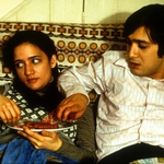 "Image for the Film programme ""East is East"""