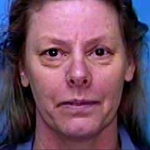 "Image for the Documentary programme ""Aileen Wuornos"""