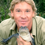 "Image for the Nature programme ""The Crocodile Hunter Diaries"""
