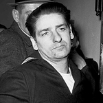 "Image for the Documentary programme ""The Boston Strangler"""