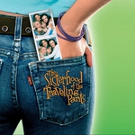 "Image for the Film programme ""The Sisterhood of the Traveling Pants"""