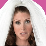 "Image for the Film programme ""Confessions of a Young Bride"""