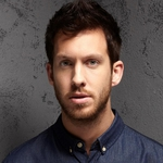 "Image for the Music programme ""Calvin Harris"""