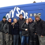 "Image for the DIY programme ""DIY SOS Special"""