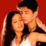 "Image for the Film programme ""Ishq Vishk"""