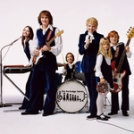 "Image for the Film programme ""Come On, Get Happy: The Partridge Family Story"""