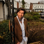 "Image for the Consumer programme ""Nick Knowles' Original Features"""