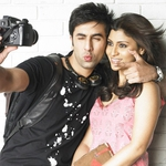 "Image for the Film programme ""Wake Up Sid"""