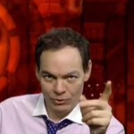 "Image for the News programme ""Keiser Report"""