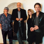 "Image for the Documentary programme ""Fleetwood Mac"""