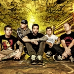 "Image for the Music programme ""A Day to Remember"""